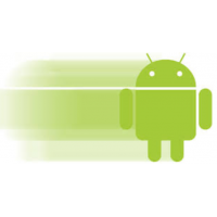 Android Ghost